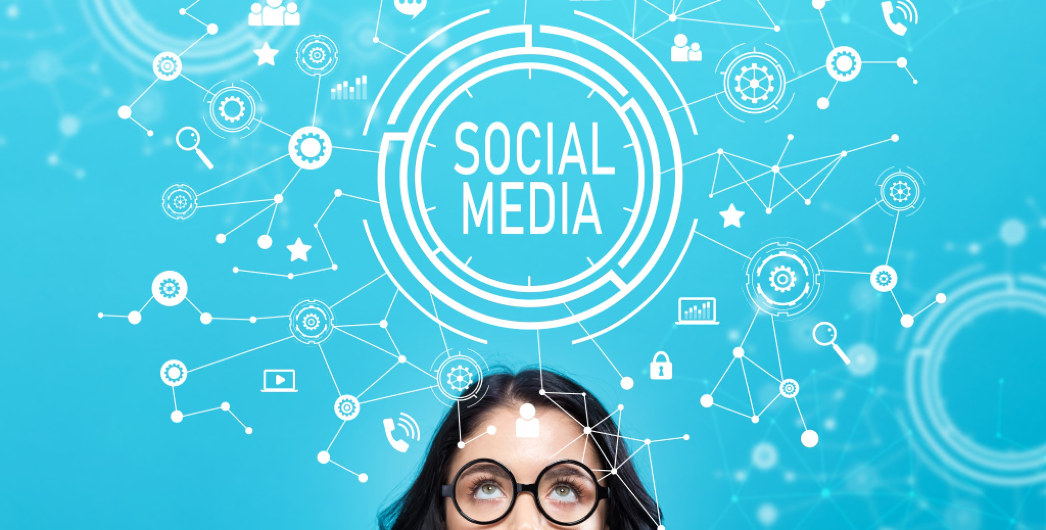 What Social Media Marketing Can Do for Your Business
